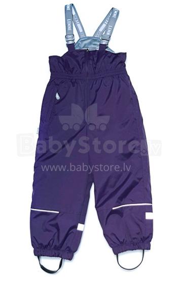 Lenne '19 Basic Art.18350/612  Утепленные термо штаны для детей