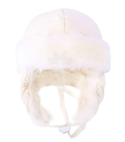 Lenne '18 Mari Art.17787/100 Silta ziemas cepure (48-56cm) krāsa 100