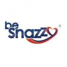 be snazzy