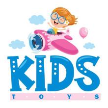 Kidstoys