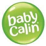 BabyCalin