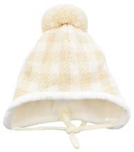 Lenne'19 Enel Art.18373/505 Mazuļu siltā ziemas cepure (48-52)