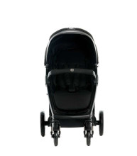 Moon Buggy Jet Art.62780300-891 Sporta rati