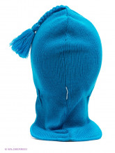 Lenne'15 Mac 14582/622 Knitted cap