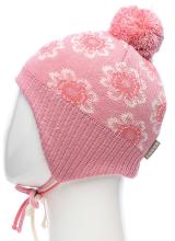 Lenne '16 Patty Art.16385A/15384-176 Meiteņu siltā cepure